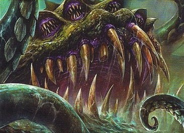 Call_of_Yogg-Saron