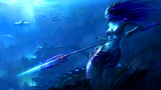 naga-sea-witch-warcraft-fantasy-wallpaper
