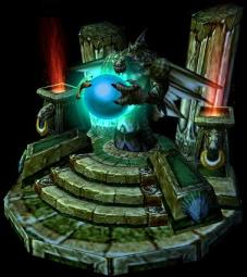 Naga_Altar_of_the_Depths_W3
